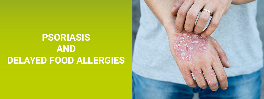 Did you know that World Psoriasis Day is on October 29?