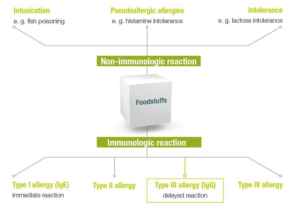 Overview_Allergies